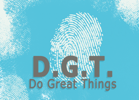 Do Great Things Logo2