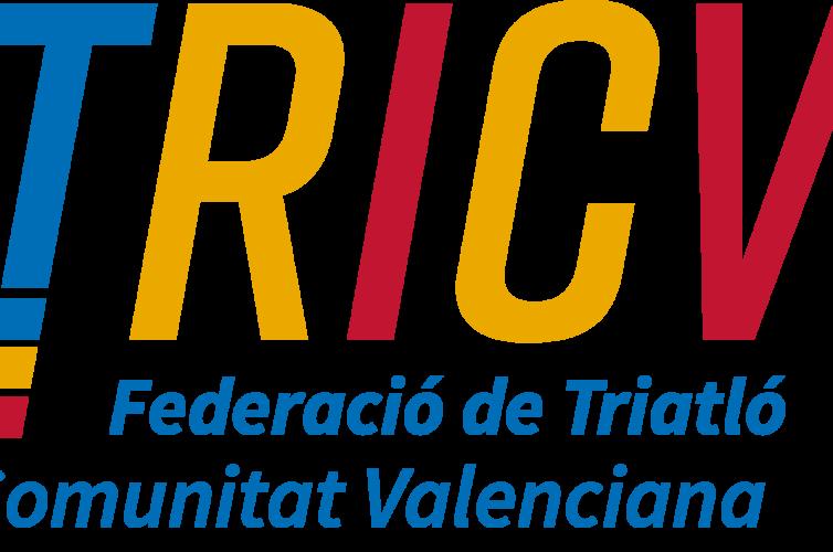Federació de Triatló de la Comunitat Valenciana