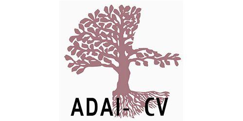 ADAI CV