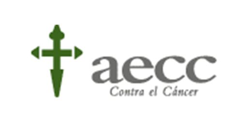 ASOCIACION DE LUCHA CONTRA EL CÁNCER