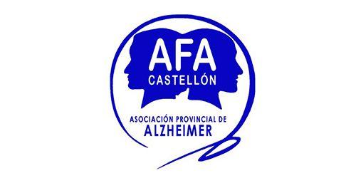 AFA CASTELLÓN