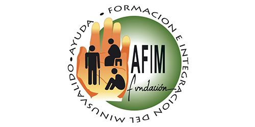 Fundac. AFIM