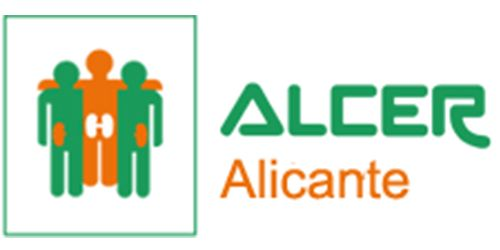 ALCER ALICANTE