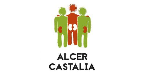 ALCER CASTALIA