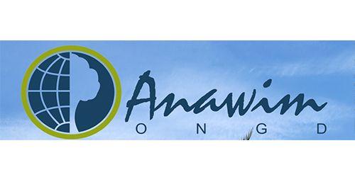 ONG ANAWIM