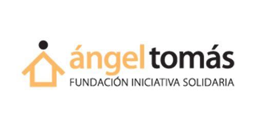 FUNDACION INICIATIVA SOLIDARIA ANGEL TOMAS