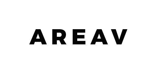 AREAV