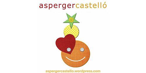 ASOCIACIÓN ASPERGER CASTELLÓN