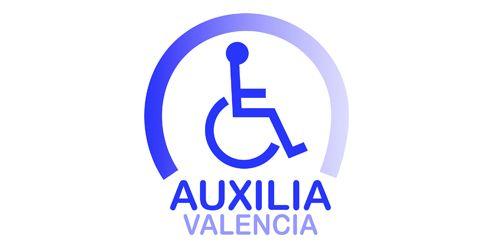 AUXILIA VALENCIA