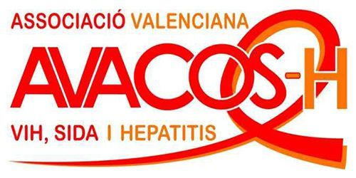 AVACOS-H
