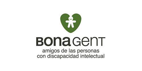 BONA GENT