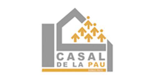 CASAL DE LA PAU