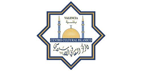 CENTRO CULTURAL ISLÁMICO