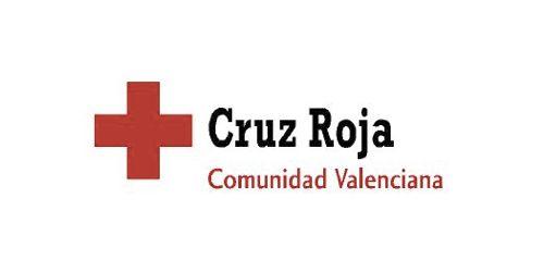 CRUZ ROJA ESPAÑOLA Comunidad Valenciana