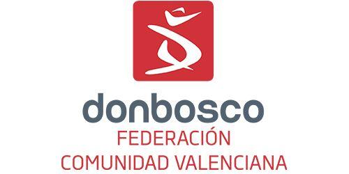 Federació Don Bosco Com. Valenciana