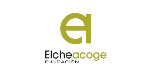 Fundación Elche Acoge de la Comunidad Valenciana