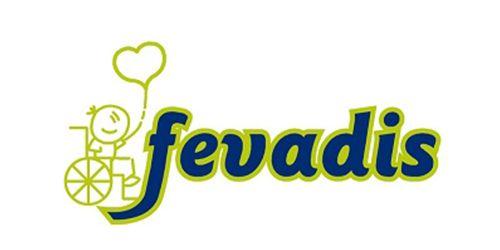 FEVADIS