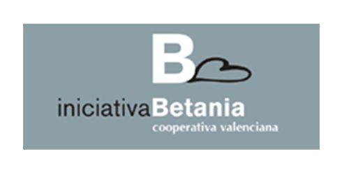 I. BETANIA