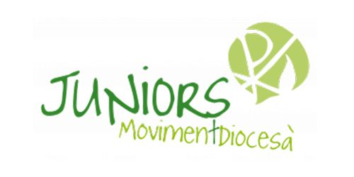 JUNIORS MOVIMENT DIOCESA DE VALENCIA