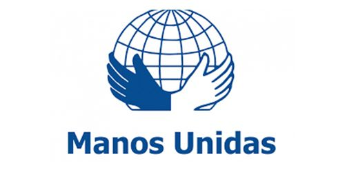 MANOS UNIDAS Valencia