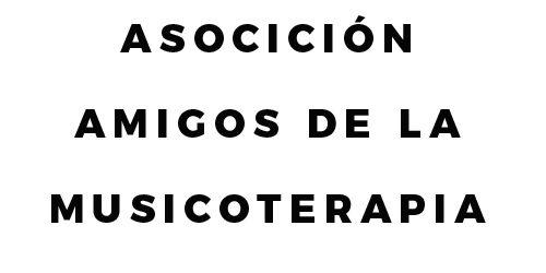 ASOCIACIÓN AMIGOS DE LA MUSICOTERAPIA