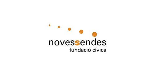 FUNDACIO NOVESSENDES DE LA COMUNITAT VALENCIANA