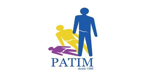 Fundación PATIM