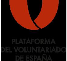 plataforma-del-voluntariado-de-espana