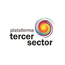 plataforma_tercer_sector