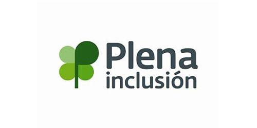 PLENA INCLUSION COMUNIDAD VALENCIANA