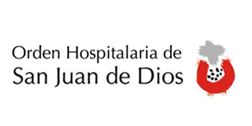 ORGANIZACIÓN SANT JOAN DE DEU SERVEIS SOCIALS