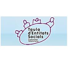 taula_entitats_logo