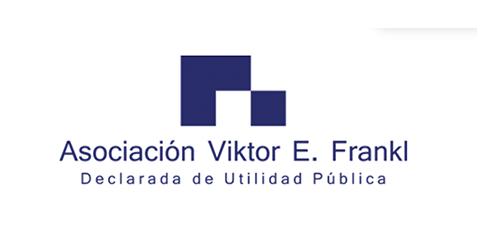 Asociación Viktor E. Frankl