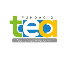 FUNDACIÓ TEA