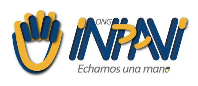 INPAVI - ECHAMOS UNA MANO