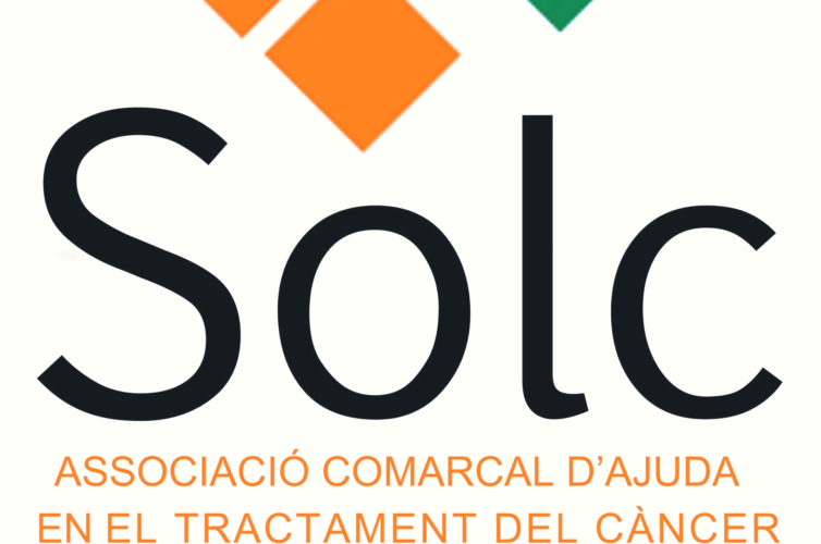 SOLC