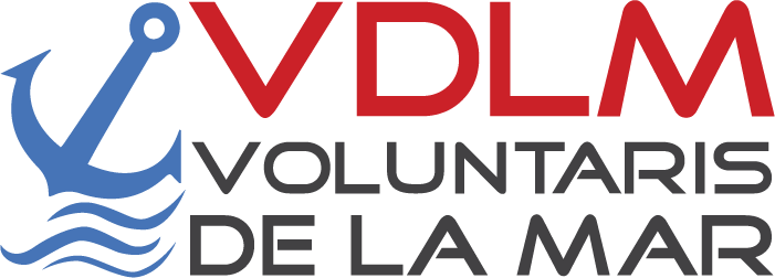 VOLUNTARIS DE LA MAR VALENCIA