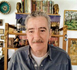 Miguel Salvador, reelegido presidente de PVCV