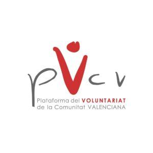 PlataVoluntariado Valencia