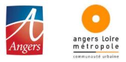 Angers-Loire-Metropole